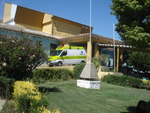 Frontis Hospital actual2 (1)