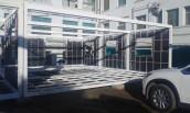 Hospital San Martín inicia habilitación de nueva Sala de Agudos con capacidad de 18 camas
