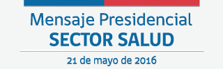 banner-lateral_sector-salud-21-de-mayo-1 - copia
