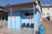 Hospital San Martín remozó su Unidad de Emergencias para mejorar su atención