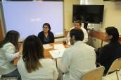 Comité Nefrológico del Hospital velará por más de 400 hemodializados de la zona