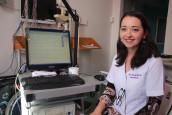 Hospital San Martín de Quillota complejiza su atención neurológica pediátrica de cara al Nuevo Hospital Biprovincial Quillota Petorca