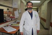 Hospital San Martín de Quillota avanza en la prevención de enfermedades renales